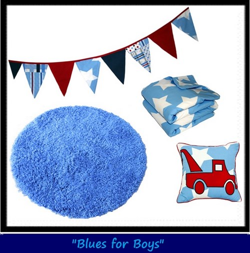 Blues For Boys (Copy)