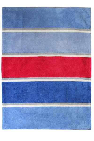 rug gingerroyeberry tides style coral nautical pinterest best beach coastal area houses blue arctic on rugs images