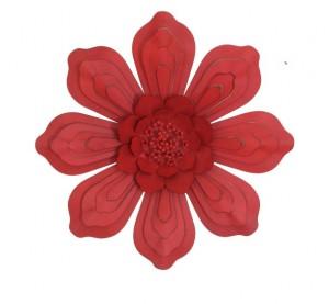 Red Wallflower - my4008r[1]