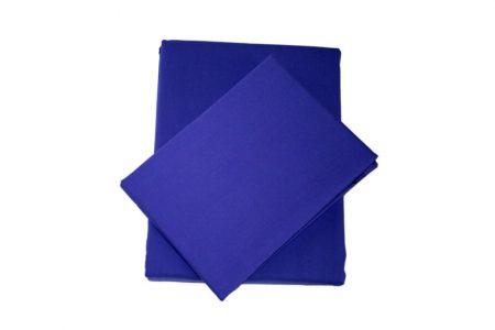 Purple Groovy Grape Sheet Set