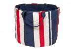 Mariner Storage Bag