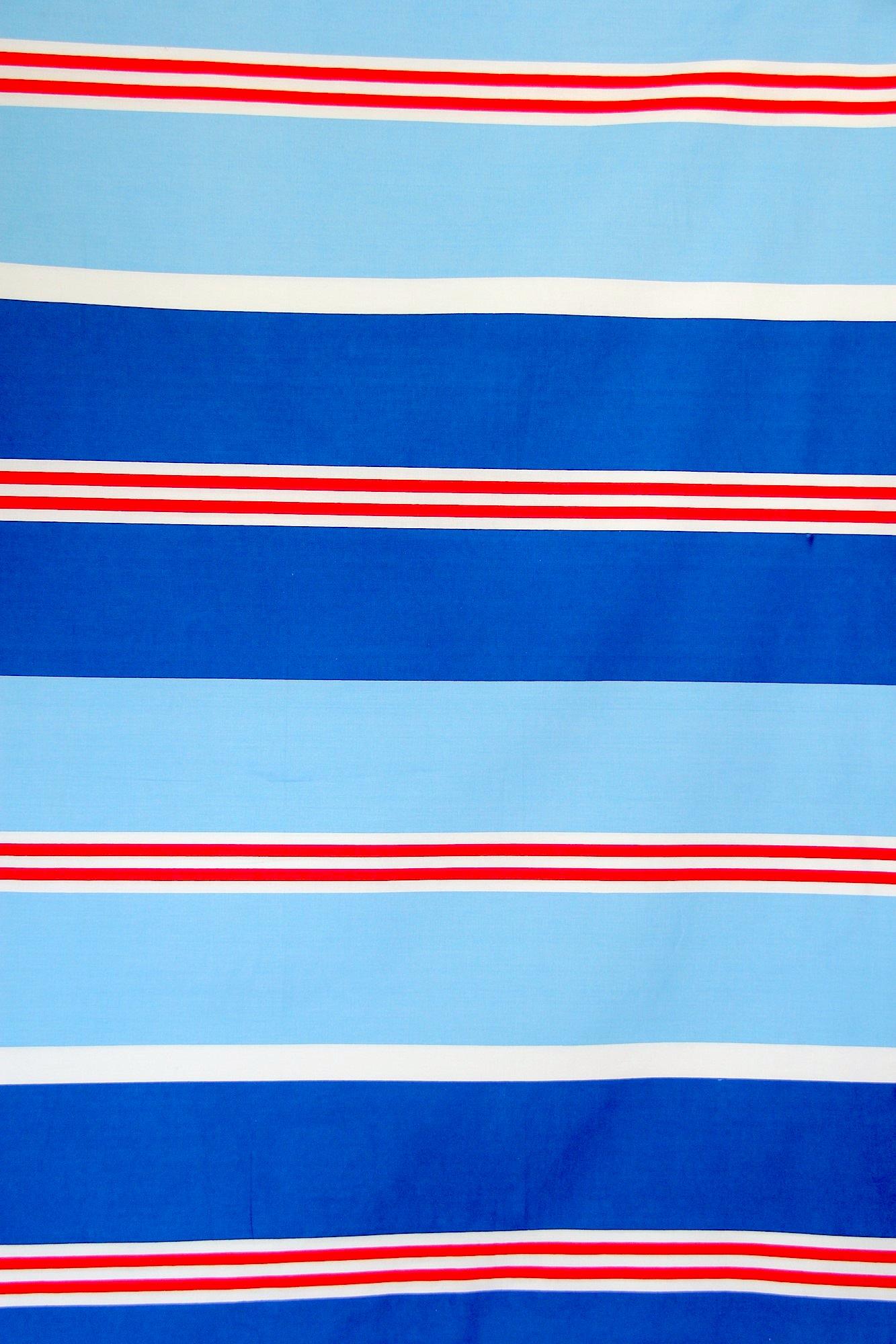 Nautical Quilt Cover Duvet Patersonrose