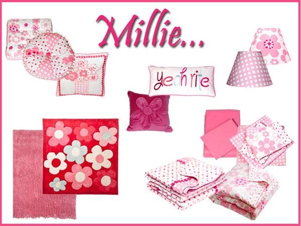 Millie - Grouped (Copy)