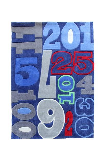 123 Rug (Copy)