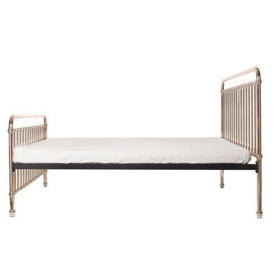 Incy Eden Bed
