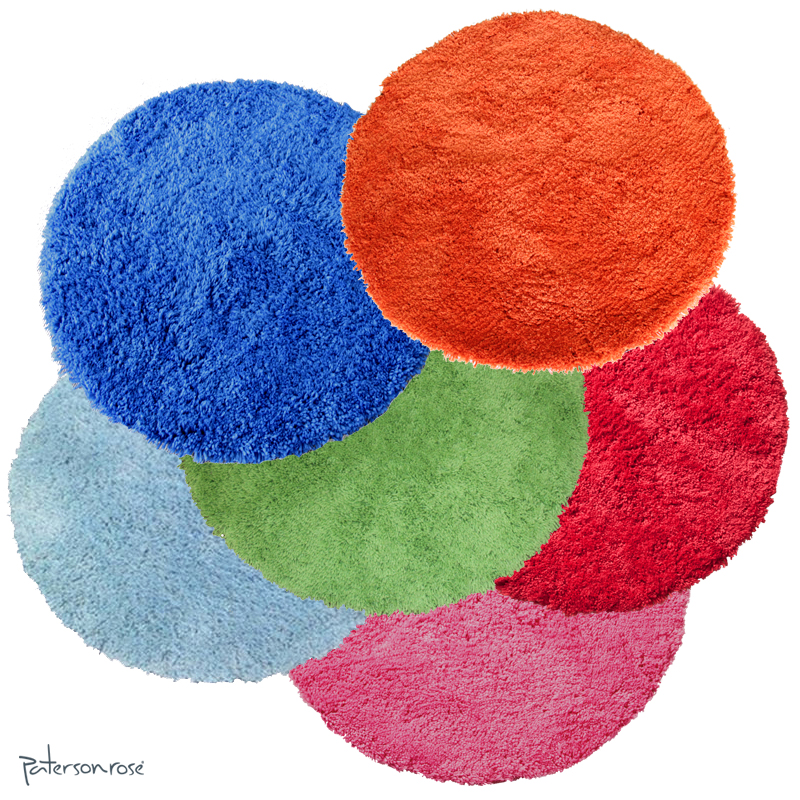Rainbow of Rugs2