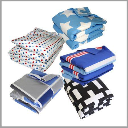 Duvet / Quilt covers