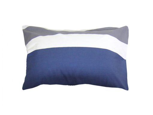 Leon Pillowcase