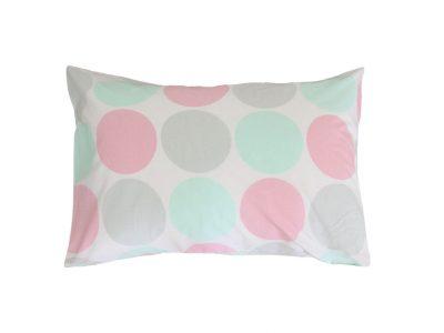 Lily Pillowcase