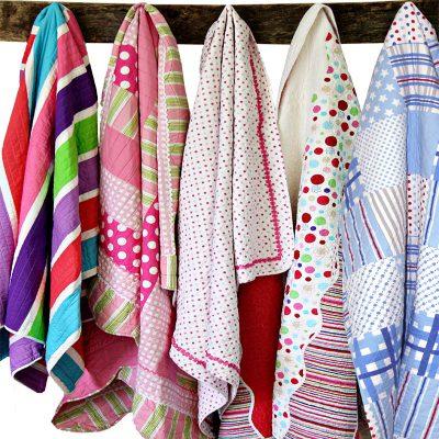 Comforter Specials