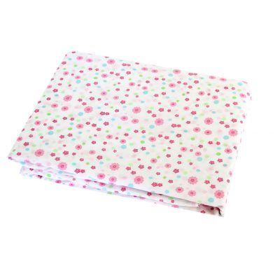 Victoria Fitted Sheet