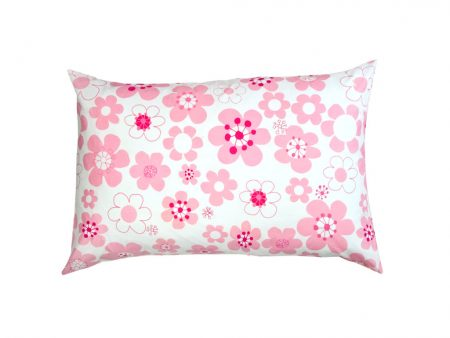 Millie Quilt Print Pillowcase
