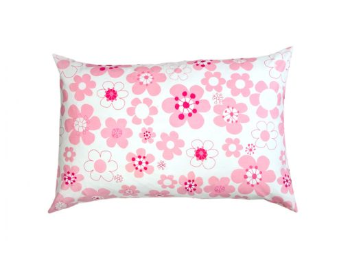 Millie Quilt Print Pillowcase
