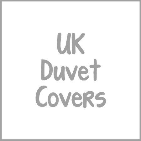 UK Sized Linen