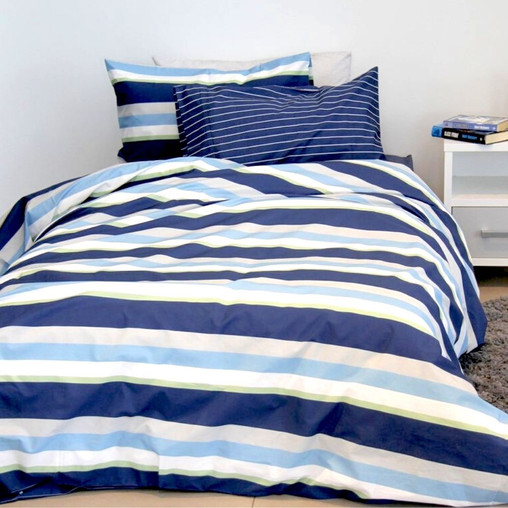 boys teeenage adults  duvet cover bed linen