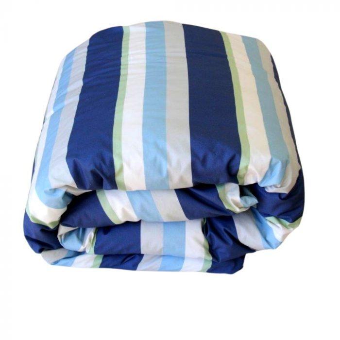 Monty boys teenage duvet cover bedding Patersonrose