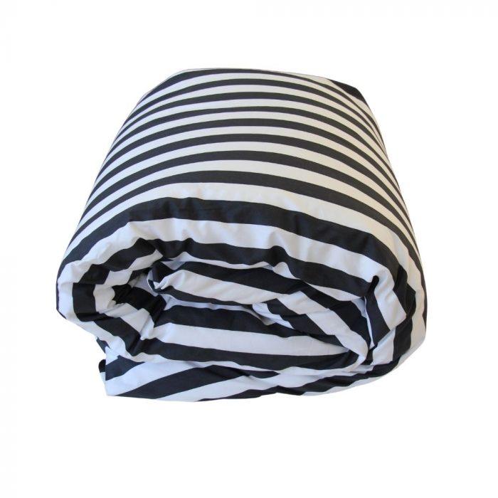 Girls, boys, adult, teenager bed linen duvet cover
