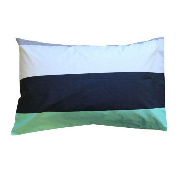Henry boys teenage pillowcase bed linen