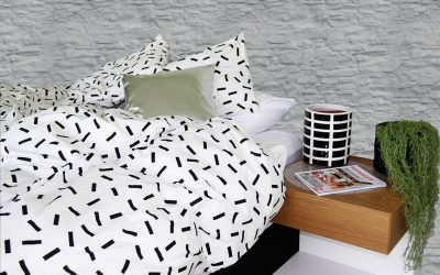 Duvets for Tricky Teenagers.