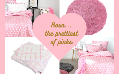 Creating a Delightful Room for Younger Girls