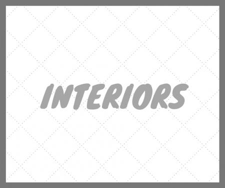 Interior & Accessory Specials