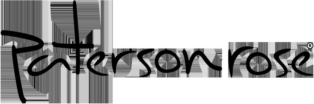 Patersonrose